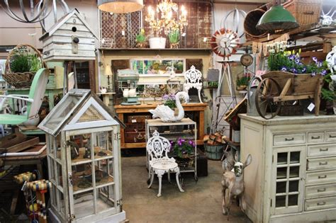 vintage home decor stores antique furniture portland monticello antique marketplace