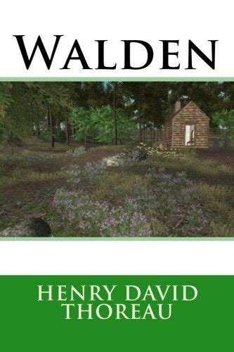 walden book text narrative of the of frederick douglass reading length