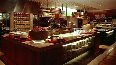 Kitchen Grand Hyatt by 17 Best Images About Buffet Counter On
