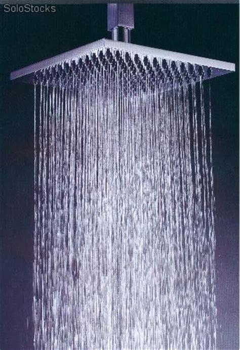 rubinetti miscelatori per bagno rubinetteria igienico sanitaria miscelatori per bagno e