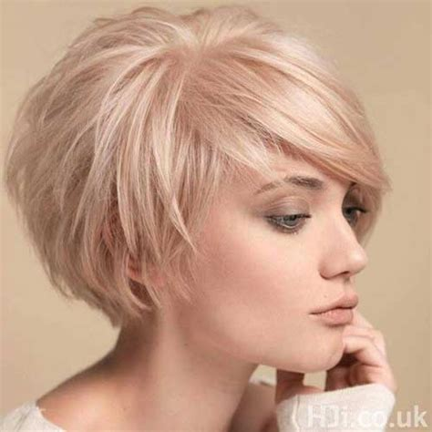 textured bob hairstyle photos 15 short blonde hair cuts short hairstyles 2016 2017