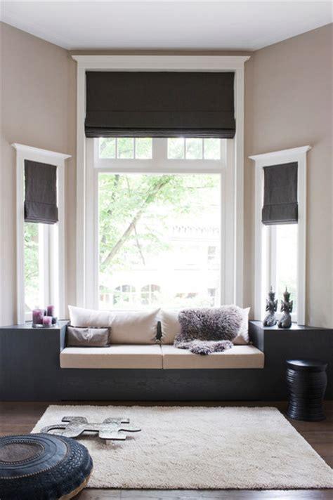 finestra con seduta 30 window seats that add storage style the house of grace