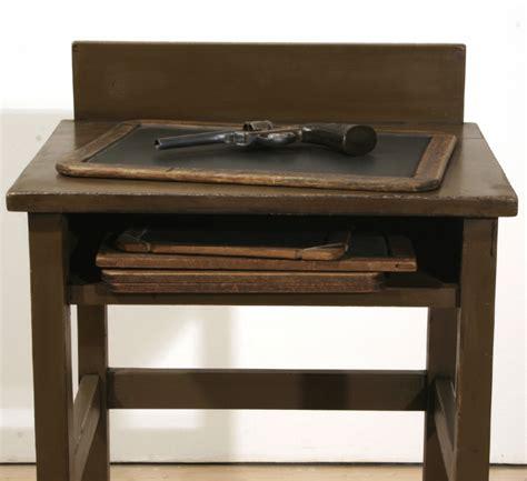 Table Mckee by 187 Go See New York Vija Celmins At Mckee Gallery Through