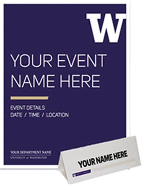 event name tag template choice image templates design ideas