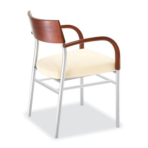 metal armchairs metal armchairs 28 images bontempi casa clara armchair