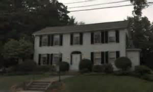 allen funeral home shrewsbury massachusetts ma