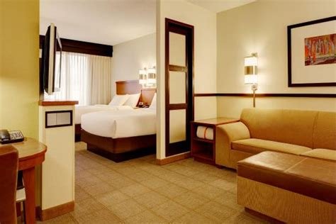 Cheap Hotel Rooms In Fort Wayne Indiana by Hyatt Place Fort Wayne In Hotel Reviews Tripadvisor
