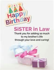 best 25 sister in law birthday ideas on pinterest