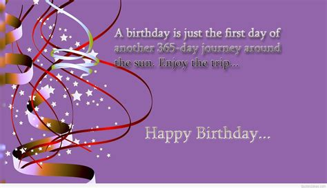 birthday quotes inspirational birthday wishes for a friend best christian