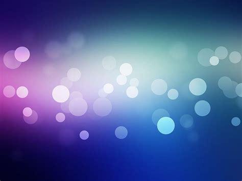 Neon Light Backgrounds Wallpaper Cave Lights Background