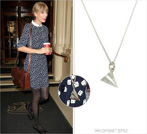 taylor swift and harry styles necklace 65 best images about haylor on pinterest what is this