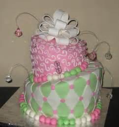 large 18th birthday cake best birthday cakes