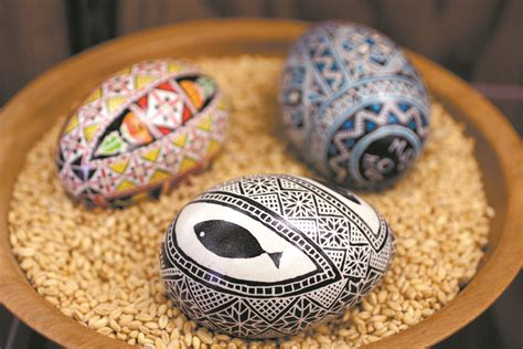 decorating eggs decorated eggs bing images