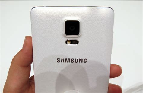 samsung galaxy note 4 review pc advisor samsung galaxy note 4 review pc advisor