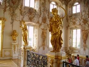 file grand peterhof palace staircase jpg wikimedia