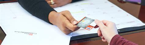 Debit Gift Card Online - debit cards first community bank