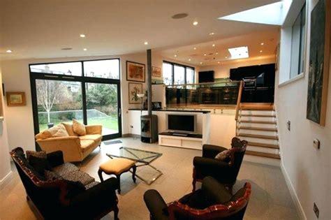 bi level home interior decorating bi level house interior design talentneeds