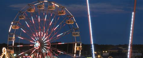 theme park virginia virginia beach s number one amusement park atlantic fun