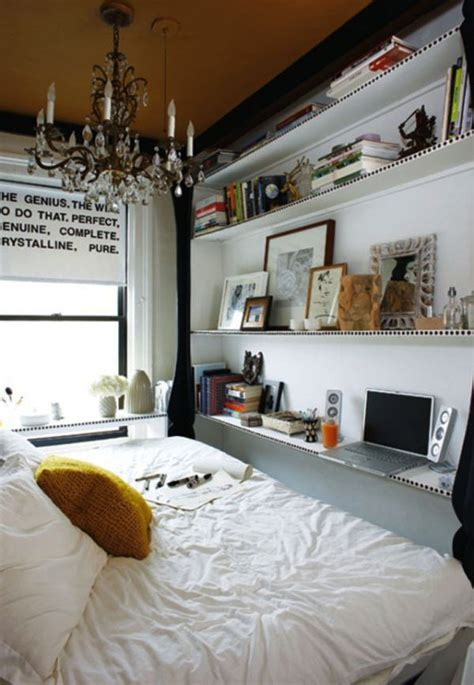 how can i decorate my small bedroom how do i design my small bedroom