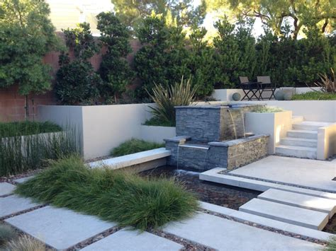 backyard water features house plans and more photo page hgtv