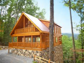 luxury log cabin rentals in gatlinburg tn website of