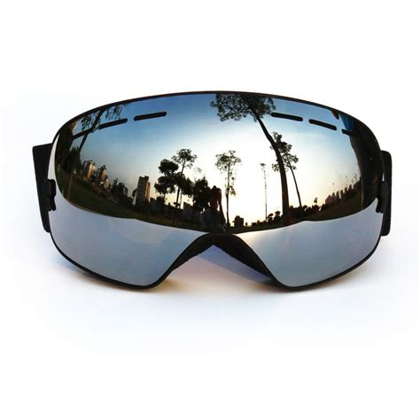 aliexpress buy polarized copozz brand professional