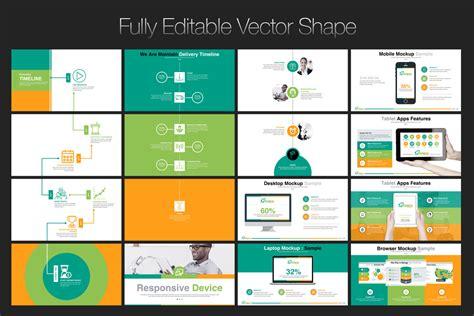 free powerpoint templates powerpoint templates free download