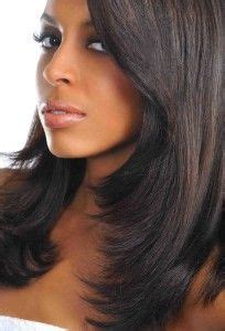 latina hairstyles 2014 1000 images about 2014 hairstyle haircolor trends for