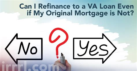 can you use va loan to build a house can a va loan be used to build a house 28 images can a va loan help you purchase a