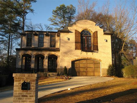 southwestern home southwestern style house designs home design and style