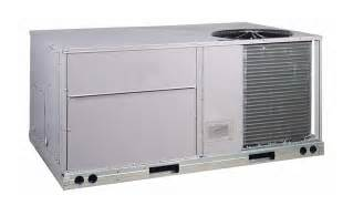 Mitsubishi Packaged Air Conditioner Summer Heat No Match For Hvac Cooling Equipment 2016 05