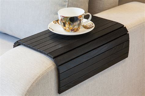 sofa table tray sofa tray table