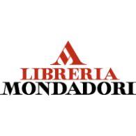 libreria mondadori on line libreria mondadori brands of the world