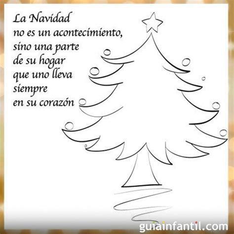 imagenes de navidad para dibujar con frases alegre vengo canciones infantiles para la navidad