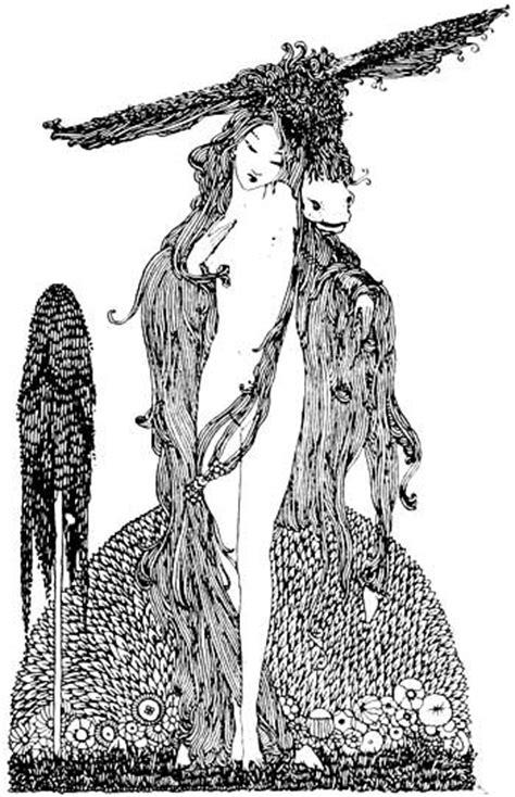 The Fairy Tales of Charles Perrault, by Charles Perrault