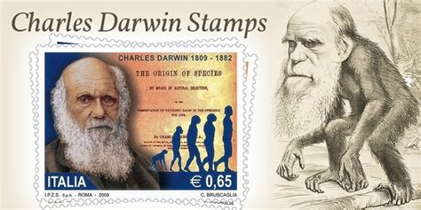 charles darwin biography new documentary 2014 charles darwin sts a look through the life of a