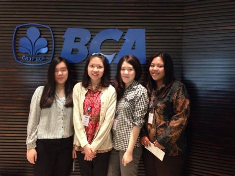 bca internship english department industry internship program