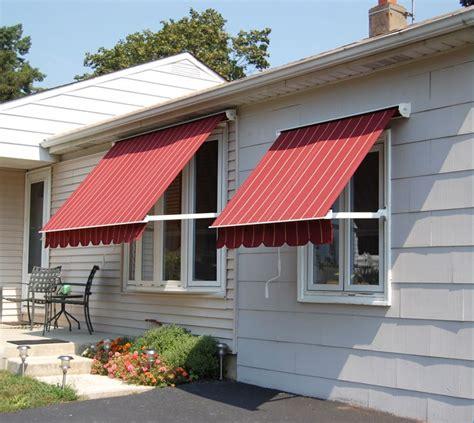 tende alle finestre scegliere una tenda da sole a caduta tende da sole