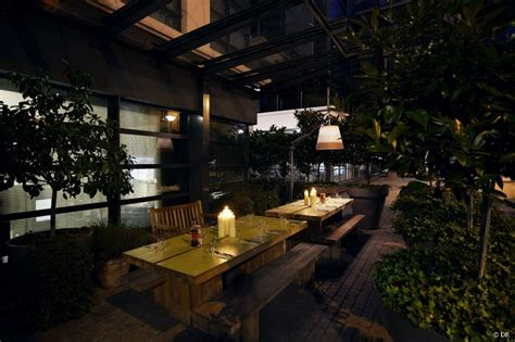 hotel w terrasse 18 terrasses chics et chauff 233 es 224