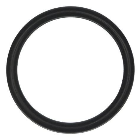 small cross section o rings danco small o ring assortment 10711 the home depot