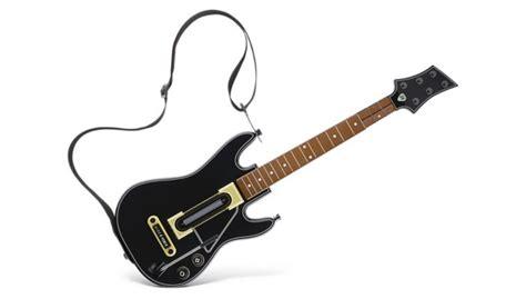 guitar hero storage ottoman de leukste speelgoed cadeau s voor apple fans en hun kinderen