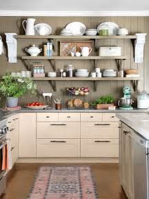 Country Living Kitchen Ideas Kitchen Makeovers Kitchen Remodeling And Makeover Ideas