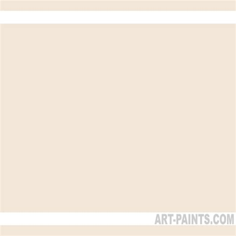off white paint off white matte metal and metallic paints 1583 off