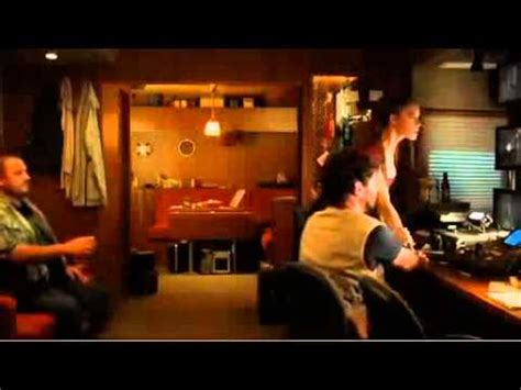 A Place Trailer Legendado The Task Trailer Legendado Avi