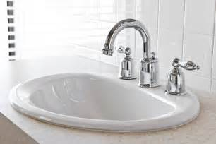 Kitchen Sink Drain Size Bathroom Archives The Homy Design