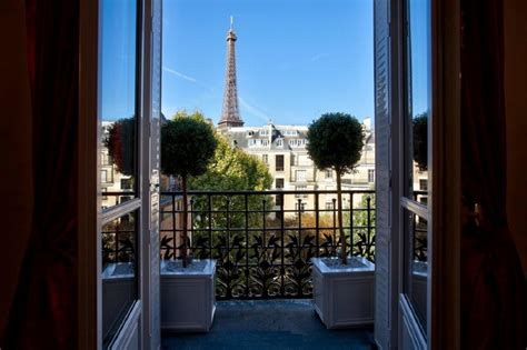 location appartment location appartement paris comment bien choisir son