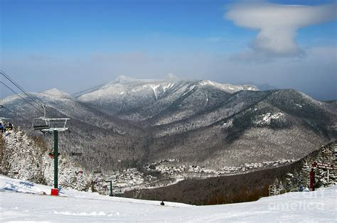 new hshire wedding resorts lincoln nh the mountain loon mountain ski resort white mountains lincoln nh