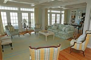 Cape Cod House Interior by Pin By Nina Thomashow On Decorating Tips Pinterest