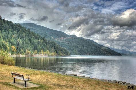 imagenes naturaleza relajante naturaleza paisaje esc 233 nico banco pac 237 fico relajante