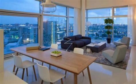 prenota appartamenti appartamenti